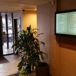DigitalSignage_Americenter_2