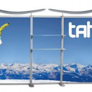 Trade Show Modular Displays Denver