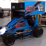 VehicleWraps_Proline_1