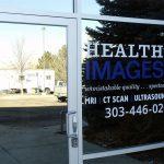 WindowVinyl_HealthImages_1