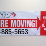 Banners_AirbagCo_1