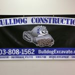 Banners_BulldogConstruction_1