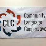Banners_CommunityLanguageCenter_1