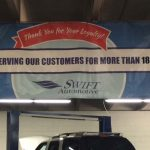 Banners_SwiftAutomotive_1