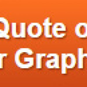 Free Quote on Window, Wall and Floor Graphics