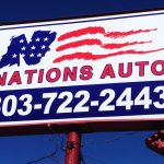 Lightbox_Nations_Auto_2