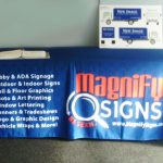 TableThrow_MagnifySigns_1