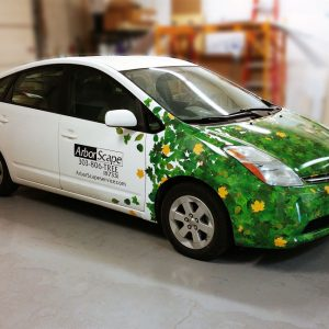 VehicleWraps_Arborscape_Prius_1