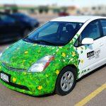 VehicleWraps_Arborscape_Prius_2