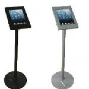 buy iPad Holders Now