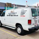 VehicleLettering_GoldenWayMechl_Truck_1