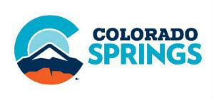 Car wraps and Graphics Colorado Springs