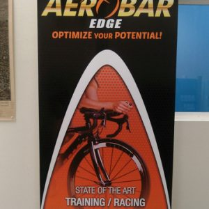 Retractable Banner Stands Denver