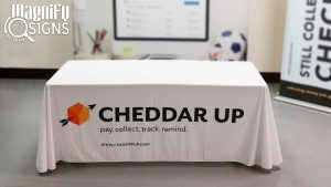 TableThrow_CheddarUp_1