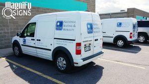 VehicleLettering_NSW_Vans_1