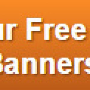 Free quote on vinyl banners for schools in Denver