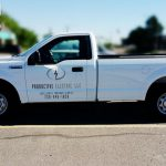 Graphics & Vehicle Wraps Denver