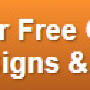 Request a Free Quote on Retail Signs and Graphics