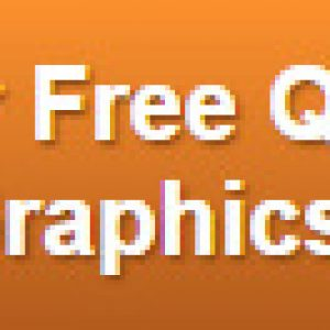 Free quote on vehicle graphics Littleton CO