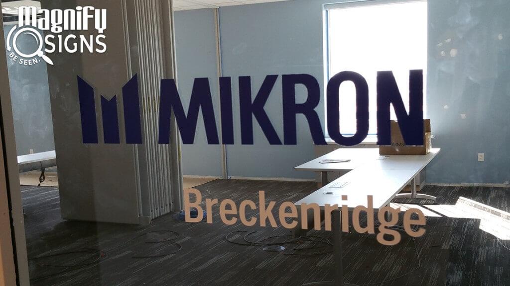 MIKRON_CutVinyl_MeetingRoom_3