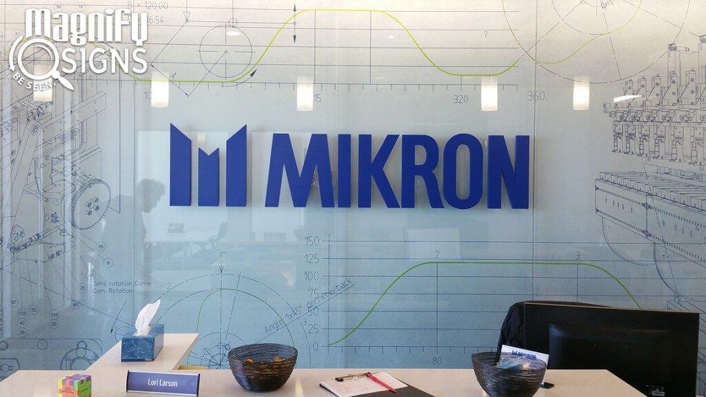 MIKRON_Gatorboard_LobbySign_1