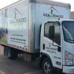 VehicleWrap_ColoradoHomeFitness_BoxTruck_1