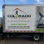VehicleWrap_ColoradoHomeFitness_BoxTruck_2
