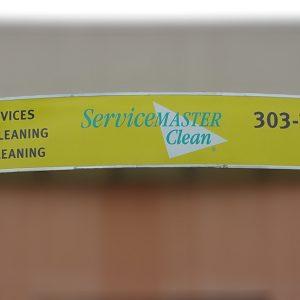 Lightbox Service Master