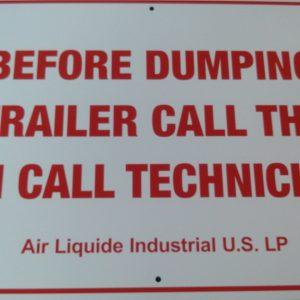 Aluminum Air Liquide