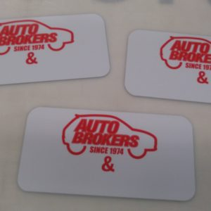 Aluminum Auto Brokers