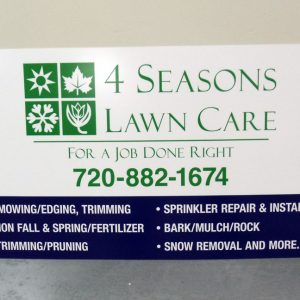 Aluminum_FourSeasonsLawnCare_1