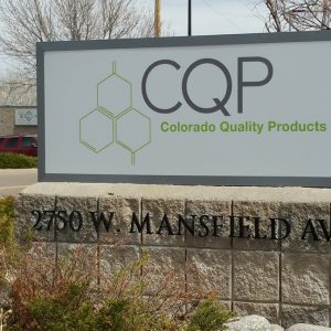 CQP Blog