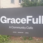 PostandPanel_GraceFullCafe_1.jpg