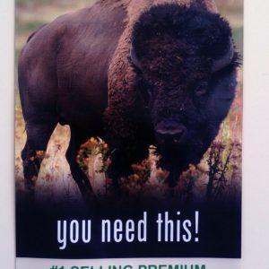 Banner for Buffaloam in Denver, CO