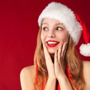 holidayspecials