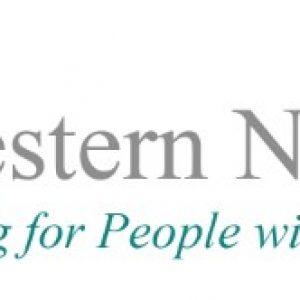 WesternNephrologyLogo