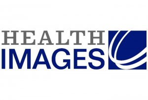 health-images