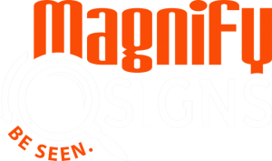 magnifysigns