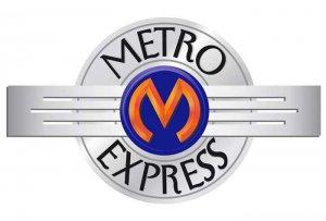metro-express-car-wash