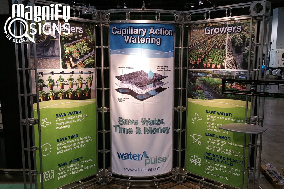 tradeshowdisplay_waterpulse