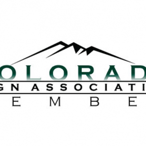 colorado-sign-association