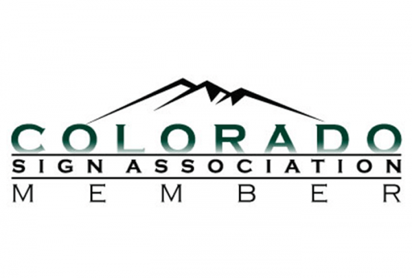 colorado-sign-association