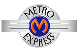 metro-express-car-wash