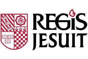 regis-jesuit-high-school