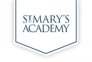 st-marys-academy