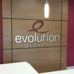Evolution Digital in Denver