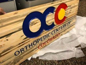 occ in Denver