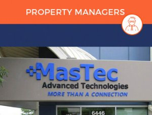 property-manager-signs