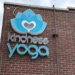 Kindness Yoga