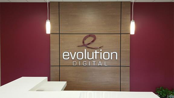 interior-signage-solutions